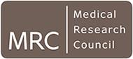 mrc_logo190
