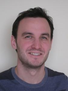 AndyMcCombie