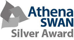 The Clinical School has been awarded the Athena Swan Silver Award