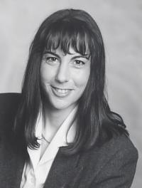 Dr Karen Ersche