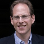 A live chat with Professor Simon Baron-Cohen on talents, genes and autism