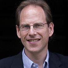 SimonBaron-Cohen