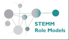 STEMM Role Models