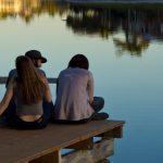 Understanding changes in the adolescent brain.