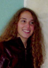 Dr Petra Vertes