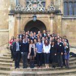 2nd Annual Cambridge Psychiatry Graduate Symposium