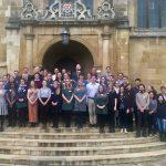 3rd Annual Psychiatry Graduate Symposium