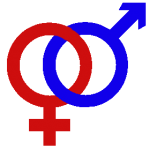 More autistic traits in women with Gender Identity Disorder