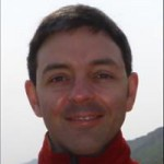 Dr Graham Murray appointed Unversity Lecturer in Psychiatry