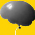 Neuroscience of the future