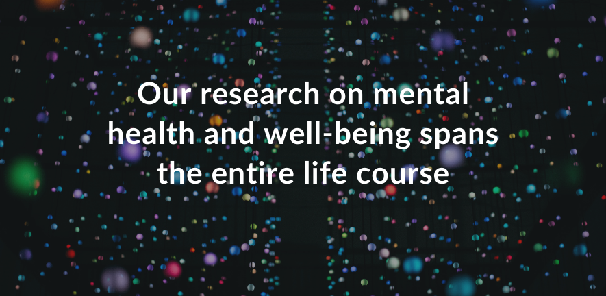 We-deliver-world-leading-mental-health-research-and-outstanding-patient-care
